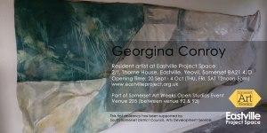 georgina_flyer
