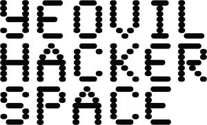 hackerspace_logo