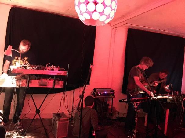 band_matt_saunders