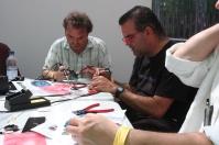 PunkSeq10 Workshop